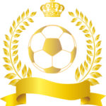 サッカーくじトトの予想とコメント