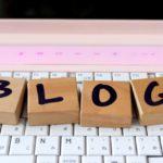 ブログ運営趣旨のイメージ画像
